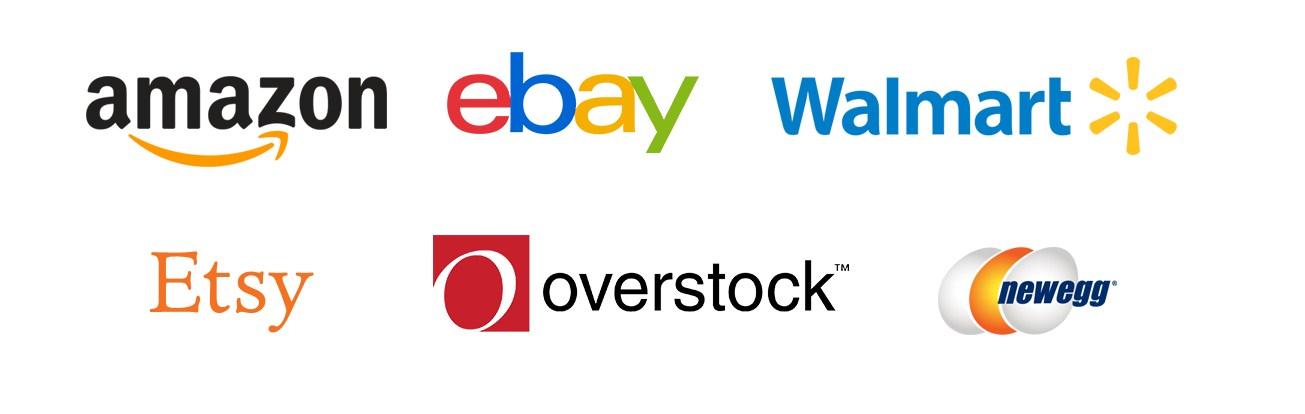 Walmart Seller Central >> Webnext Bd Your Online Marketer Total Ecommerce Solutions
