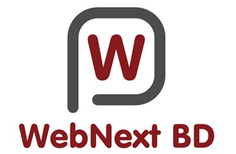 WebNext BD – Your Online Marketer